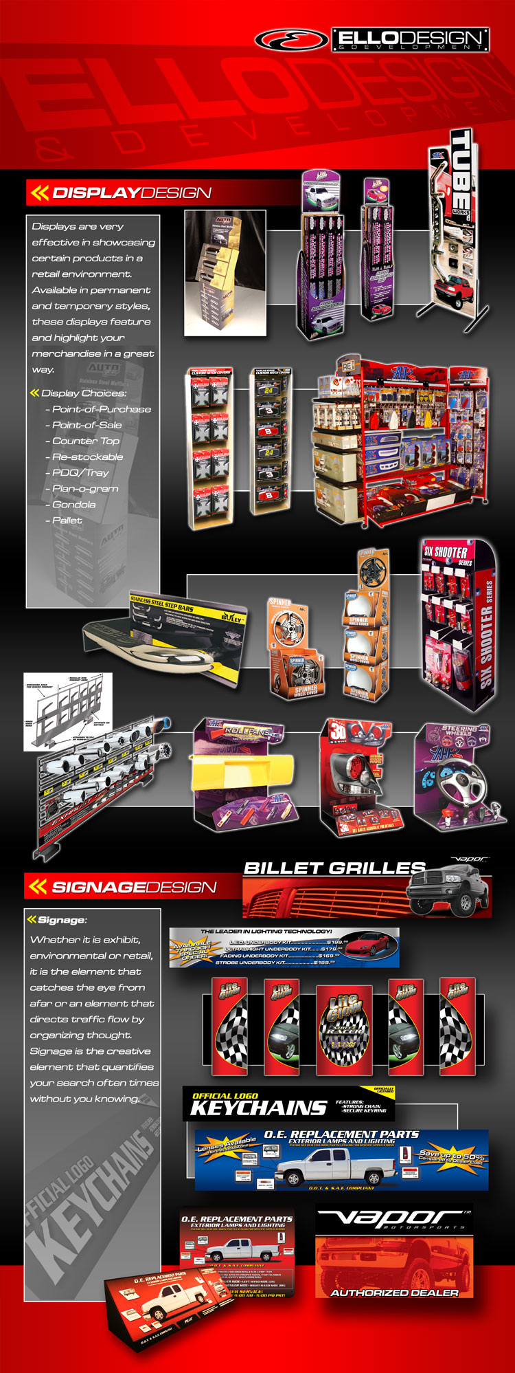ELLODESIGN-PAGE-4-POP-DISPLAY-SIGNAGE